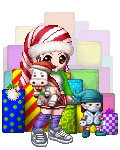 Bagel0Babe's avatar