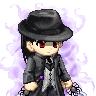 Jarin95's avatar