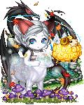VampireElise's avatar