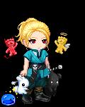 spaghettisaunan's avatar