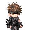 Otacon44345's avatar