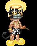 Gimmie Yo Muffins's avatar