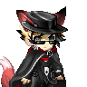 lynn16's avatar