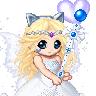 Vicki_4_Life's avatar