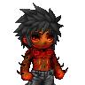 Rivalen's avatar