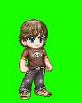 crash attict's avatar