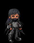 KevinShallBurn's avatar