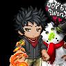 DoodleDraw1249's avatar