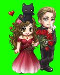 sk8te_chick_89's avatar