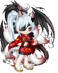 Zara_The_Huntress's avatar
