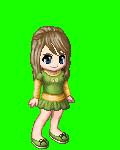 blrgirl08's avatar