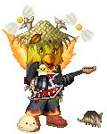 beast-latino's avatar