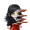 Reimu Hakurei Wind's avatar