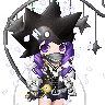 xweetjasmine92's avatar