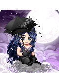 silamix's avatar
