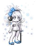 xSilentTears's avatar