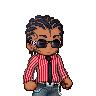 reggiebush525's avatar