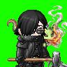 Vergil19's avatar