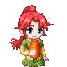burasagaranaide's avatar
