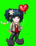 Parvati_Anna_Cullen's avatar