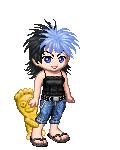 bubbles3226's avatar