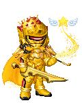 QuingTian's avatar