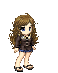 AyaMikagesHeavenlyMaiden's avatar