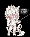Purrgis's avatar