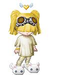 mayamon's avatar
