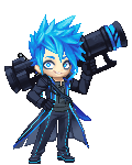 GiggleSnarf's avatar