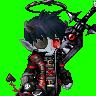 xJulian Okonaix's avatar