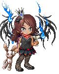 Nazuki Sasaki's avatar