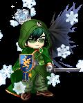 Lt Robert's avatar
