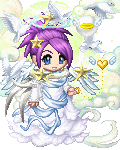 Meigas's avatar