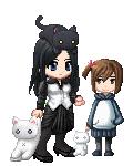 Miss_cKy's avatar