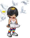 pancake_waffel's avatar