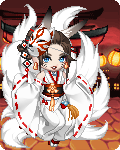 PrincessSweetieSheep's avatar