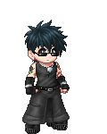 Kaine 89's avatar