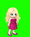 cinderlla2000's avatar