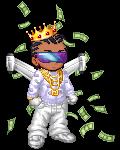 NWA -N- MWG prince