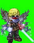 screaming_hawk's avatar