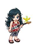 melly_mcd's avatar