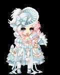 la petite demoiselle's avatar