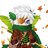 Mokoshina's avatar