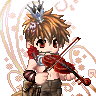 Enkurum's avatar