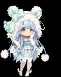 Mariah.L's avatar