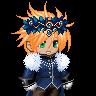 Soran84's avatar