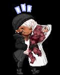 Cheru Noir's avatar