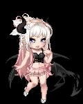 milky rose tea's avatar