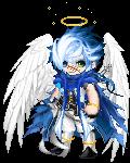 TheEighthArchangel